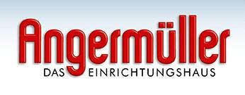 angermueller_logo