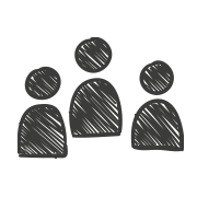 atrium_beratung-zuhause