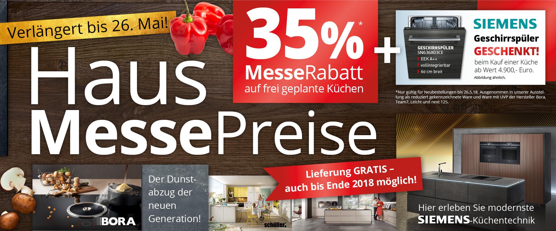 Atrium Hausmesse Slider 2 18 05 18 1 Angermuller S Atrium Kuchenwelt