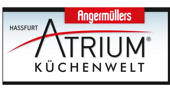 Atrium Kuchenhaus Angermuller S Atrium Kuchenwelt