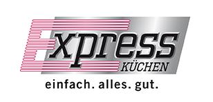 nolte Express-Küchen